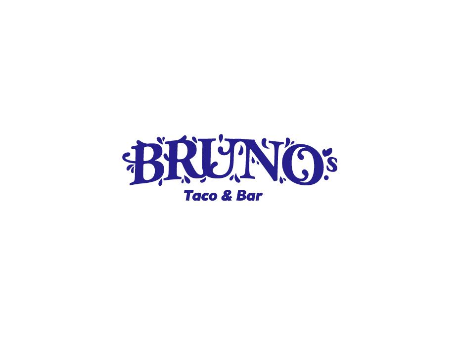 brunos_