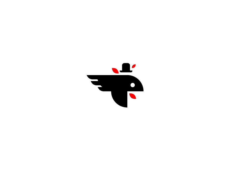 classybird_