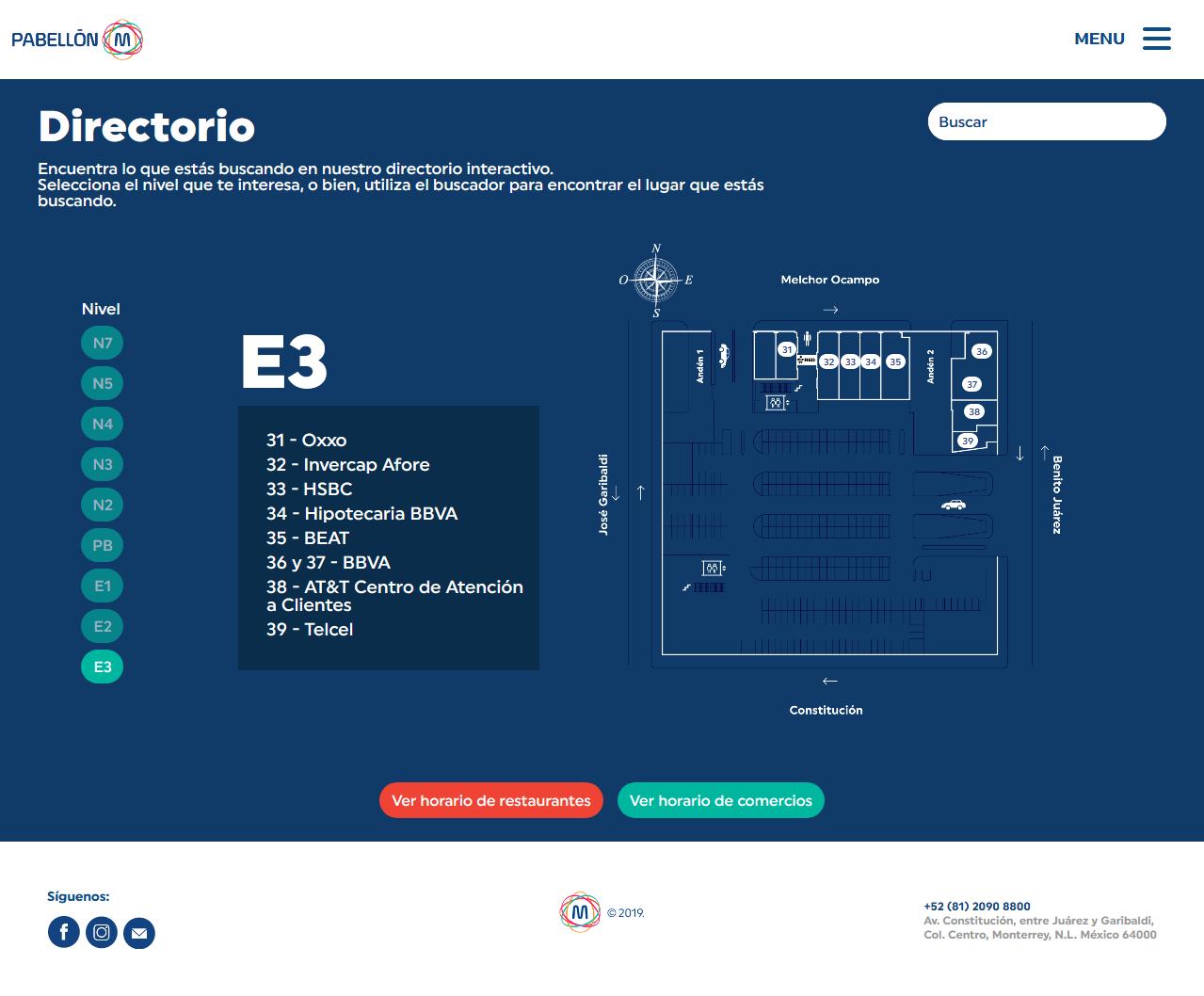 Screenshot_2020-01-24 Pabellón M
