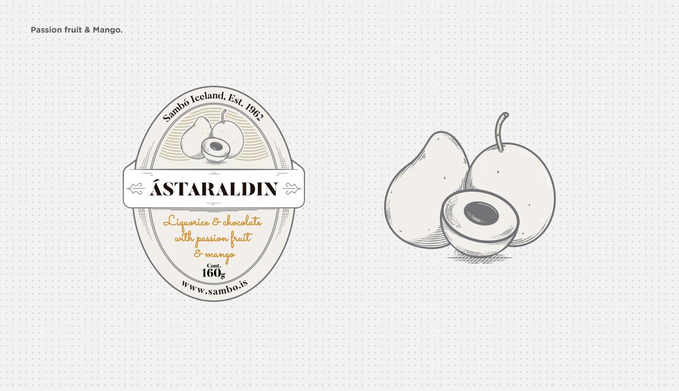 astaraldin_sticker