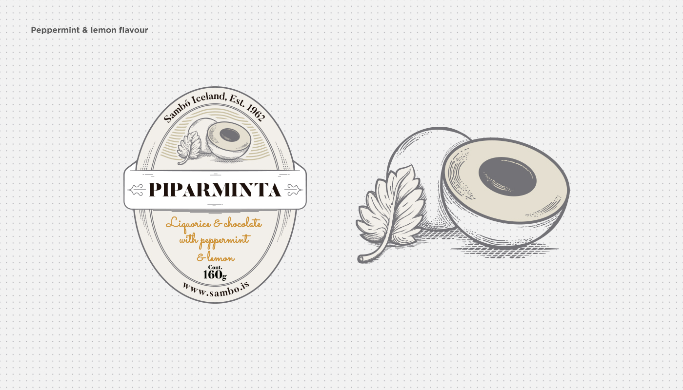 piparminta_sticker