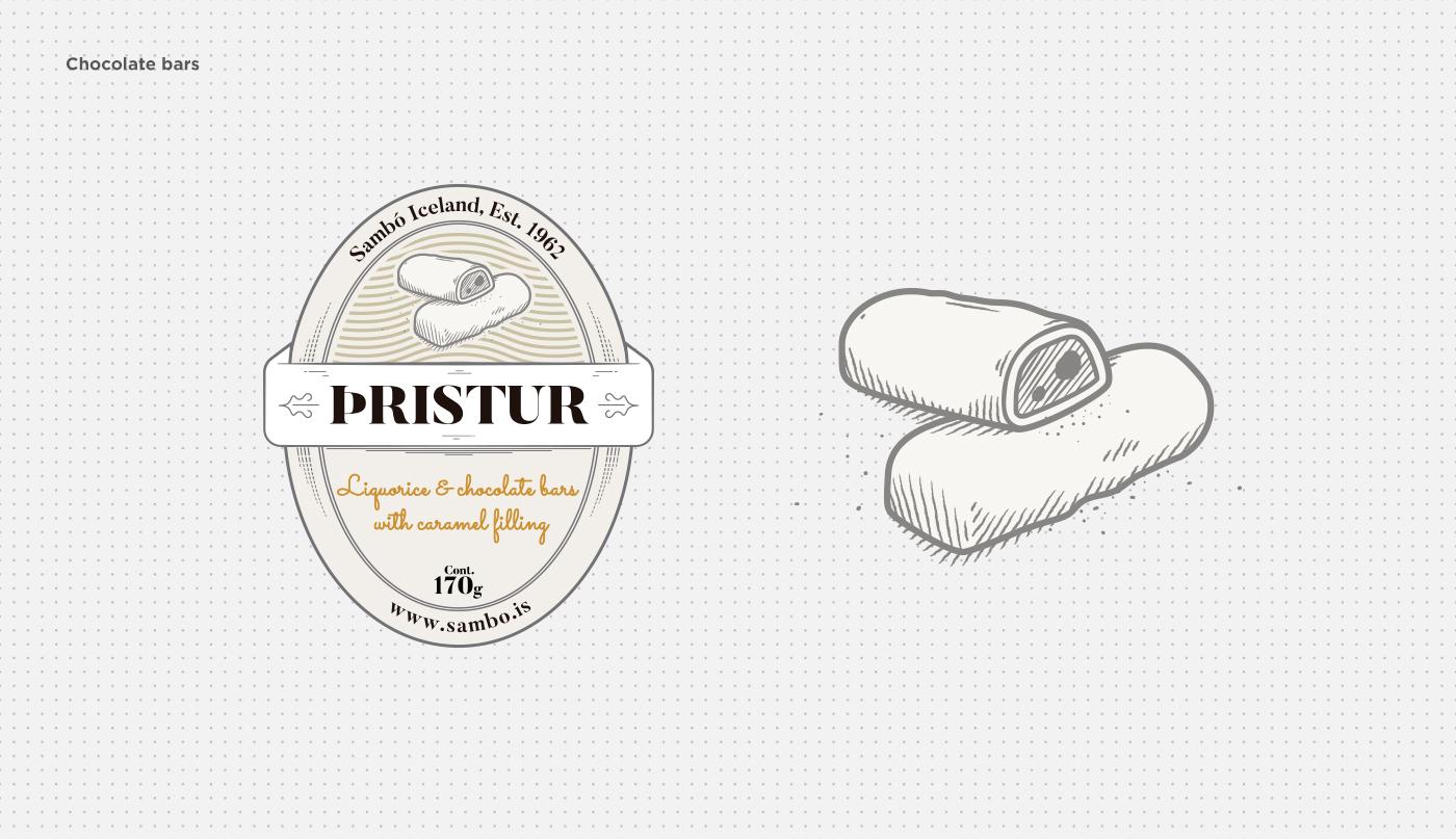 pristur_rsticker
